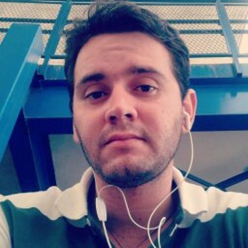 Luiz Siqueira 3's avatar