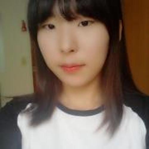 Lee  Gwonjoo's avatar