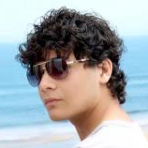 Samuel Dias 13's avatar