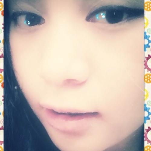 user265631663's avatar