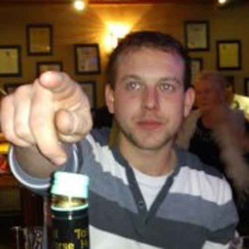 Scooba Steve 1's avatar