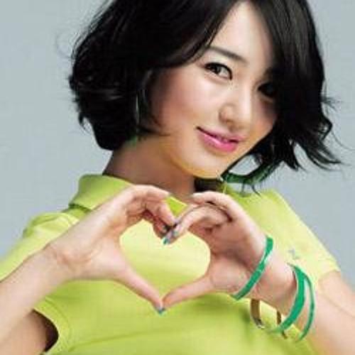 YOma 마리암's avatar