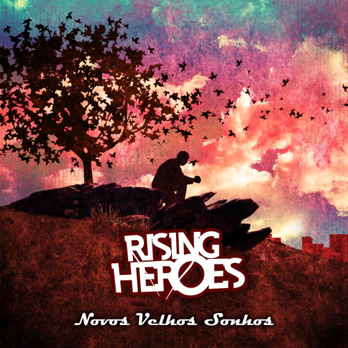 risingheroes's avatar