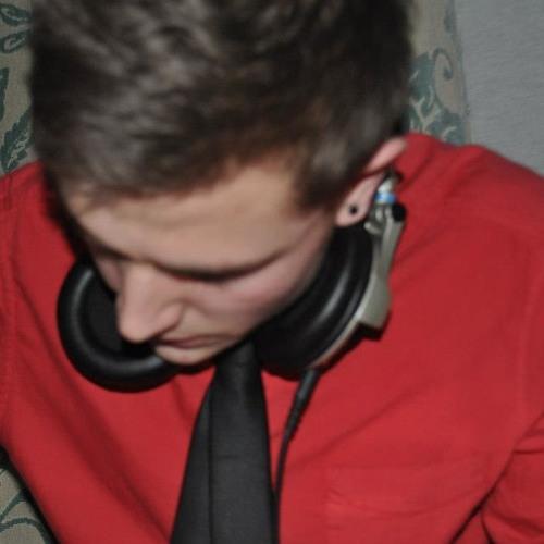 DJ Markz's avatar