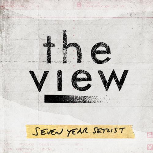 viewofficial's avatar