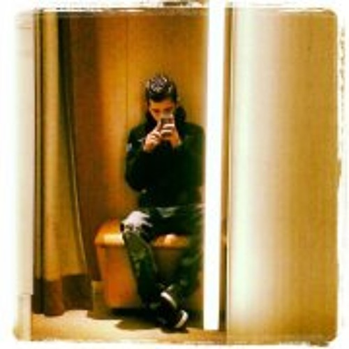 justinNaomi's avatar