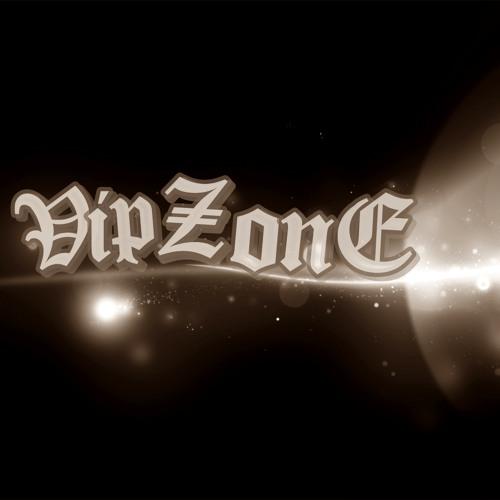 Mix Evolution - VIPZONE
