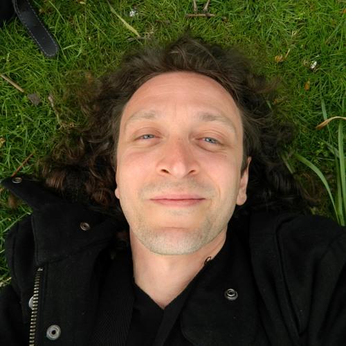AdonisNarkissos's avatar