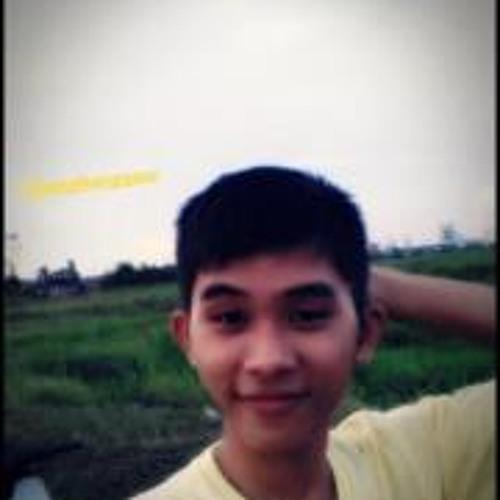 Hoàng Hàng Quốc's avatar