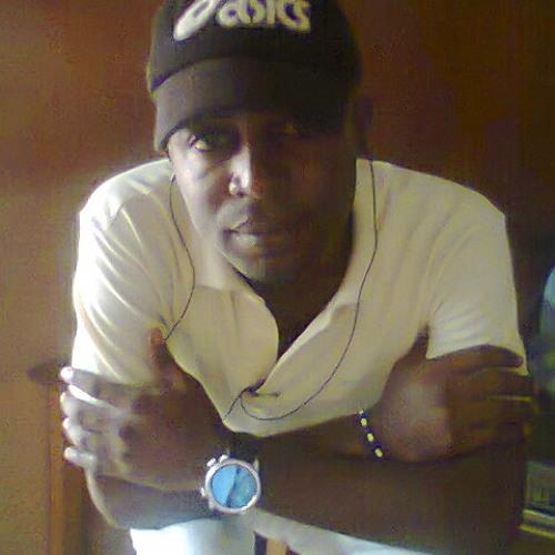 pablowpaparazi's avatar