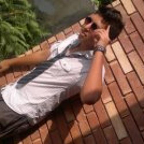 Rehan Malik 5's avatar