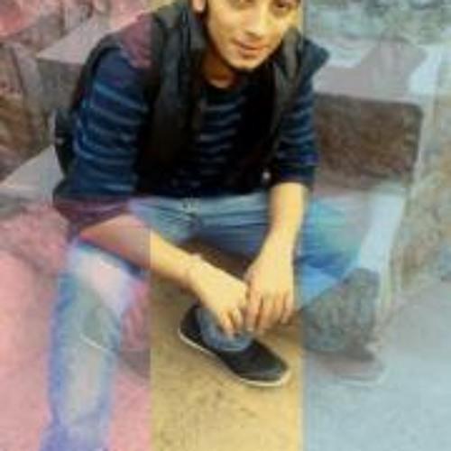 Bindass Sagar's avatar