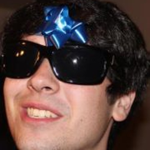 Nathan Langlois 1's avatar