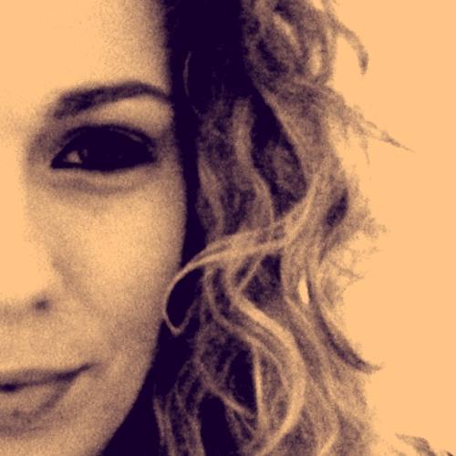 joana sousa's avatar