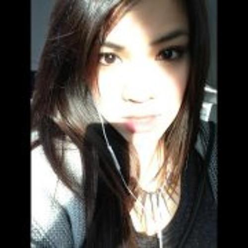 Emily.McNamara's avatar