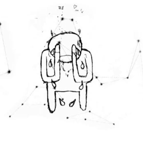 TomElliott's avatar