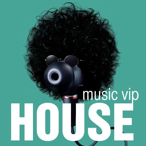 house_music_vip's avatar