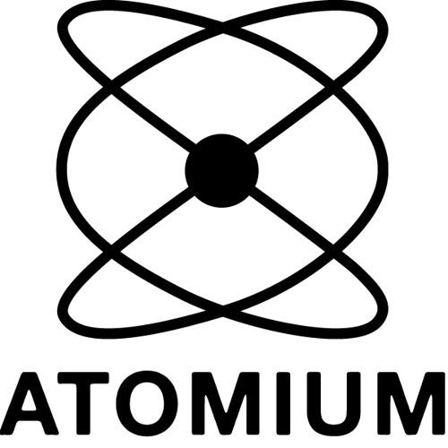 Atomiumrec's avatar