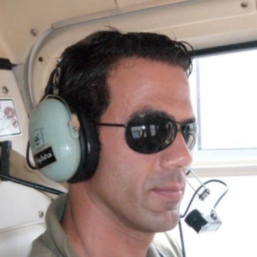 TarkanSualp's avatar