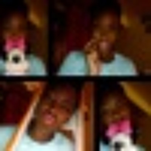 princesstuhsweet's avatar