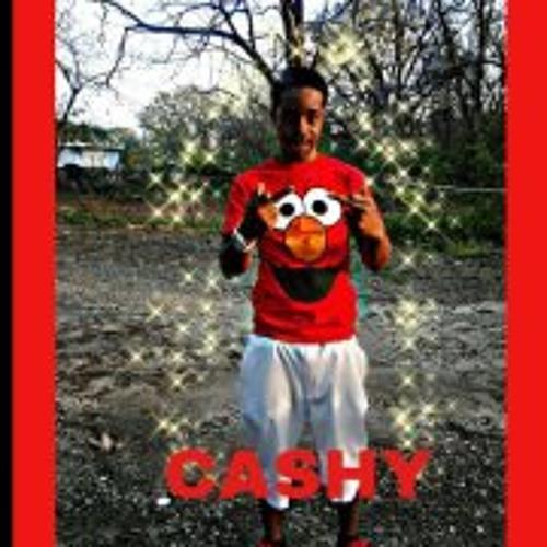 Summerhill Cashy Fool's avatar
