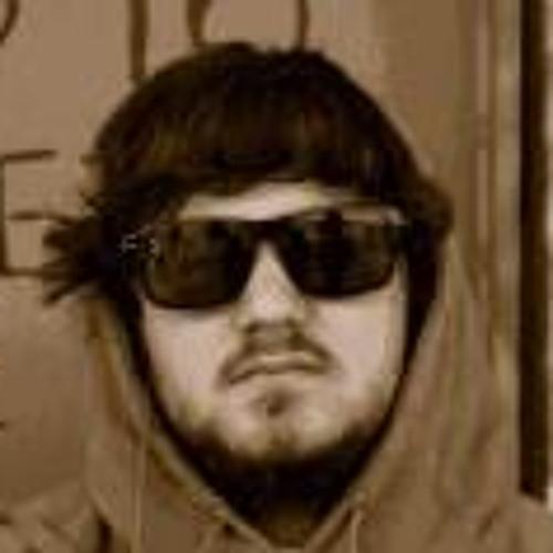 Marc Millan 1's avatar
