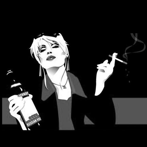 Xtine X10's avatar