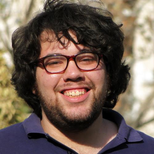 Marwan Osama 1's avatar