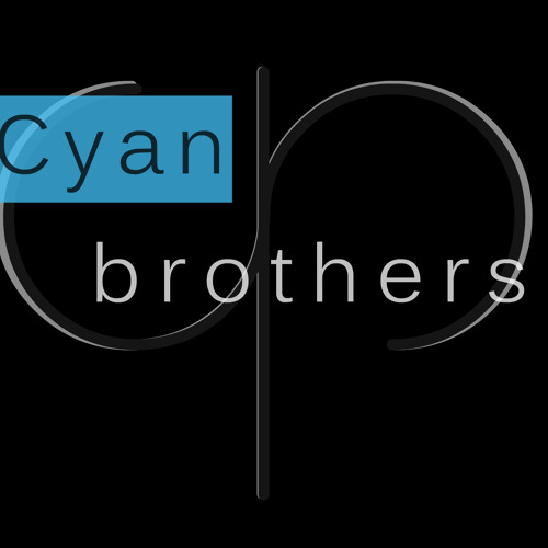 Cyanbrothers's avatar