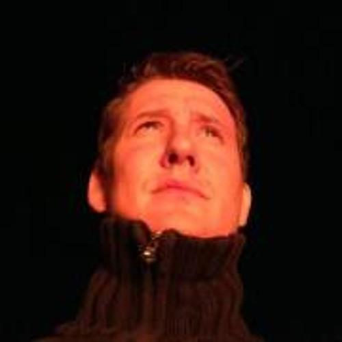 Hermann36's avatar