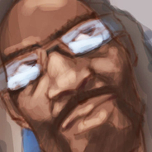 SvenDeep's avatar