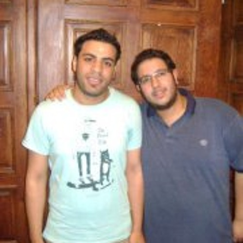 Amr Elsayed 2's avatar
