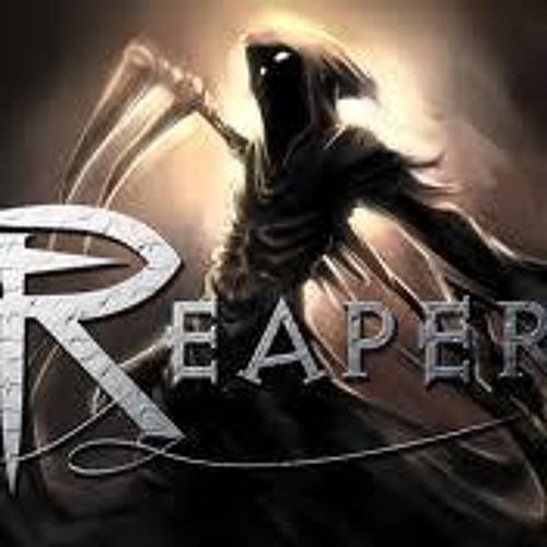Young_Reaper!500cLoc's avatar