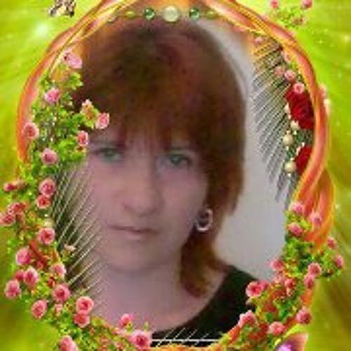 Simona Gubas's avatar