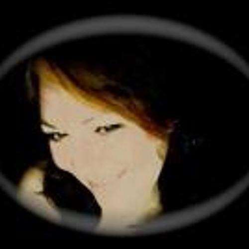 Juliet Roxanne Rizzo's avatar