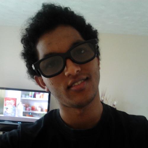 Ronnie Dwb Kinyanjui's avatar