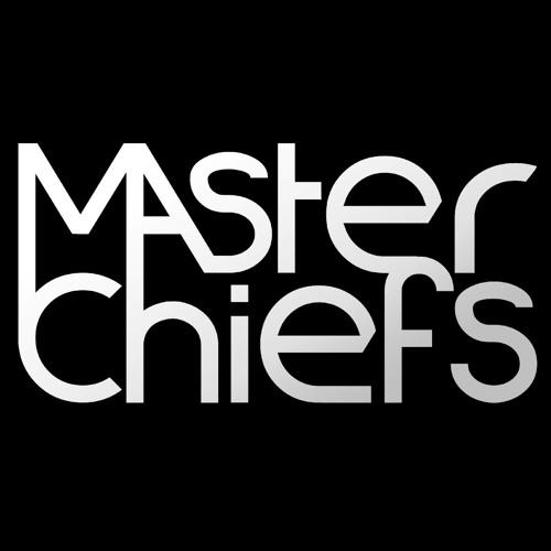 Master_Chiefs's avatar