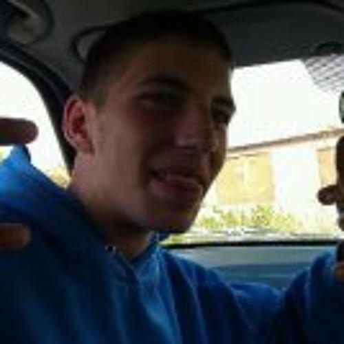 Dan Dandy Matthews's avatar