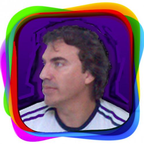Volmir LS's avatar