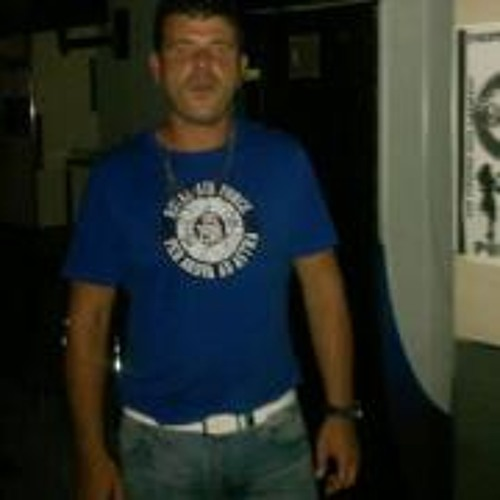 Alber Neo(tini)'s avatar