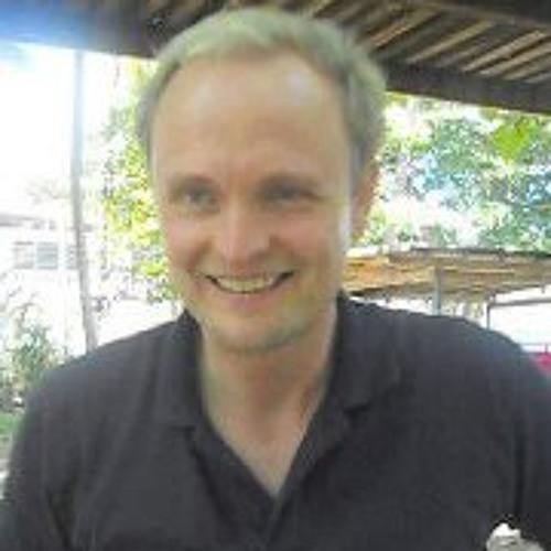 Genaro's avatar