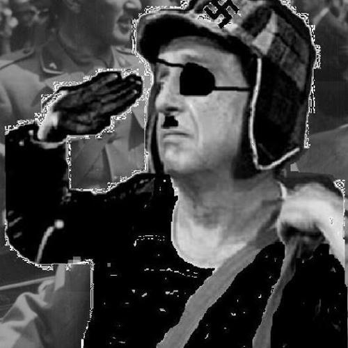 germanui's avatar