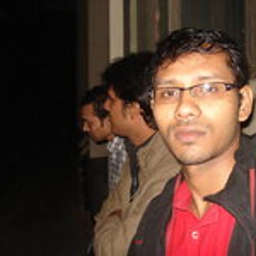 Nasir Uddin 9's avatar