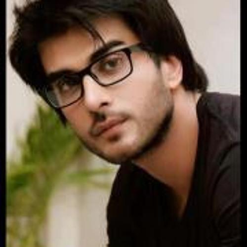 Imran Naqvi's avatar