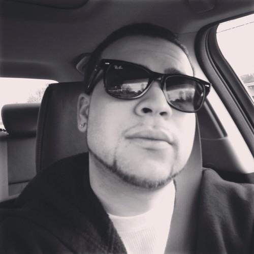 Slopes90's avatar