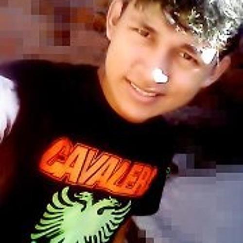 user54856384's avatar