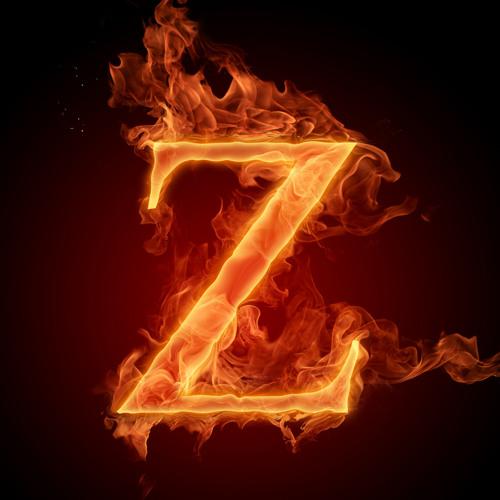 ZFlyMusic's avatar