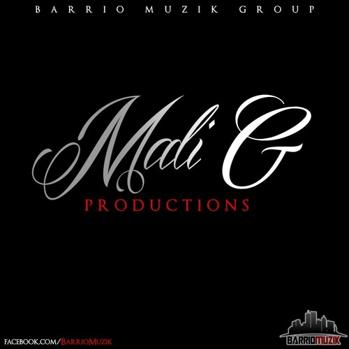 MaliG's avatar