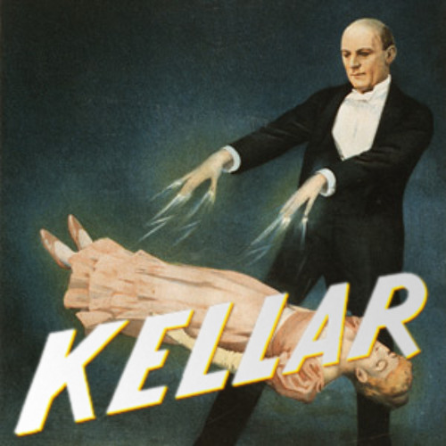 Kellarband's avatar