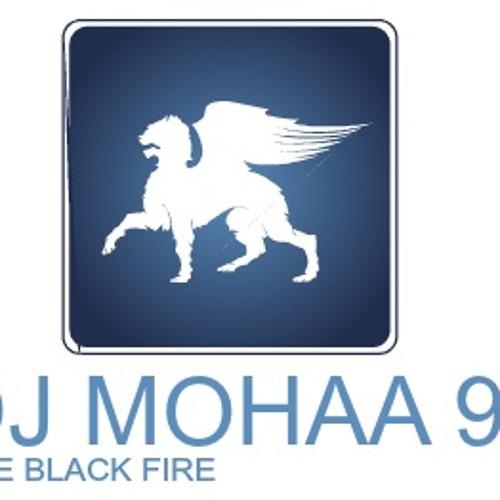 Mohaa97's avatar
